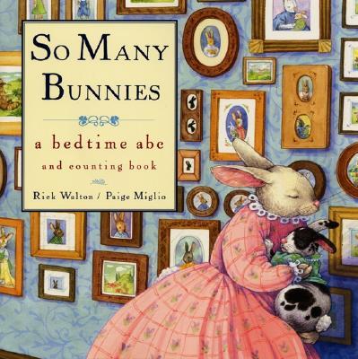 so-many-bunnies
