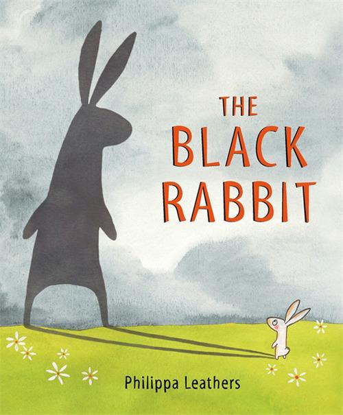 the-black-rabbit-philippa-leathers