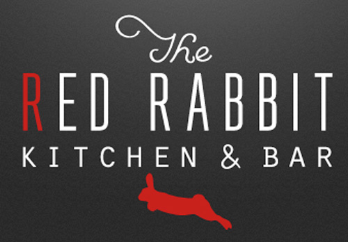 The Red Rabbit Kitchen & Bar, California, USA