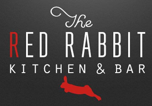 The Red Rabbit Kitchen & Bar, California, USA