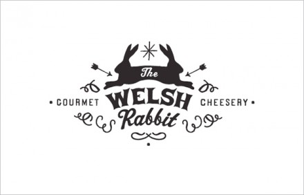 The Welsh Rabbit Cheesery, Colorado, USA