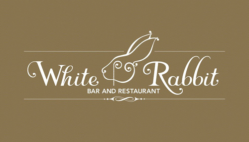 White Rabbit Bar and Restaurant, Ohio, USA