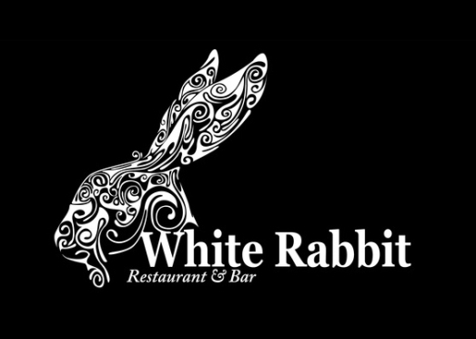 White Rabbit Restaurant and Bar, Moscow, Russia