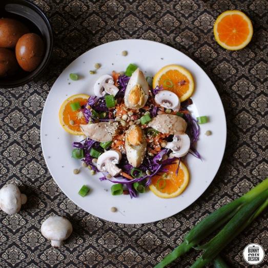 chinese-tea-egg-salad1