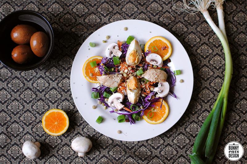 chinese-tea-egg-salad3