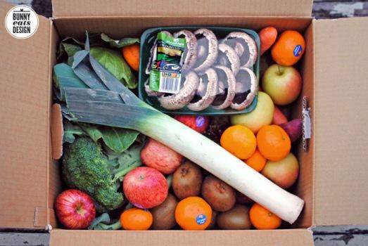foodbox4-01