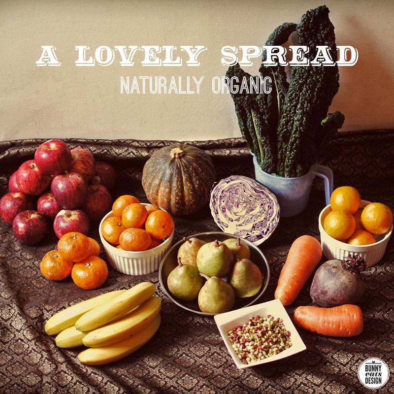 naturally-organic-01