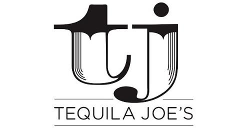 tequila-joes-logo