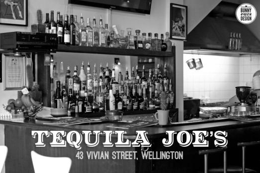 tequila-joes02