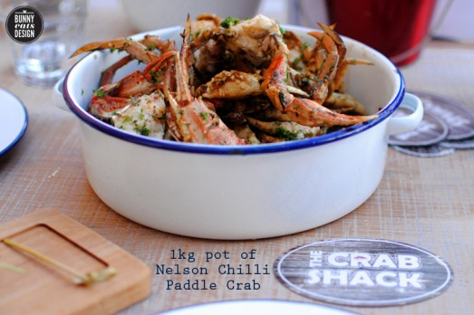 the-crab-shack-03