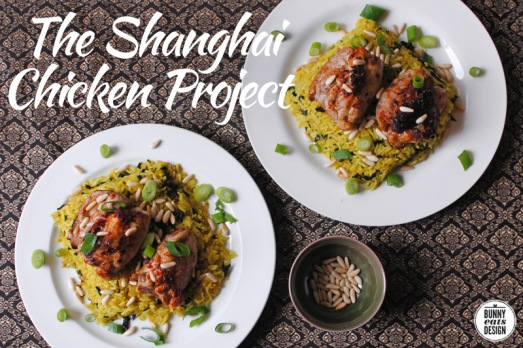 the-shanghai-chicken-project02