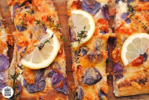 purple-potato-pizza-02