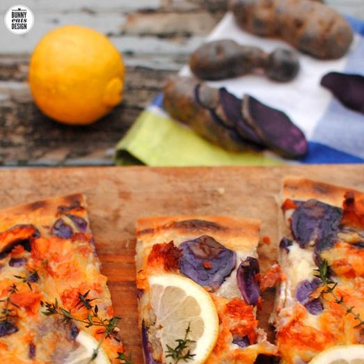 purple-potato-pizza-04