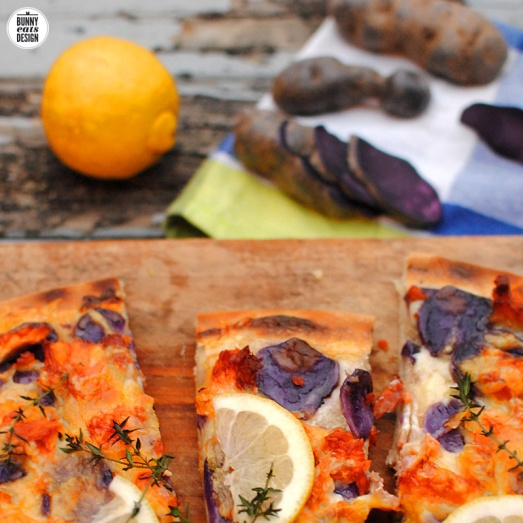 purple-potato-pizza-04