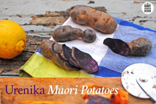 purple-potato-pizza-05