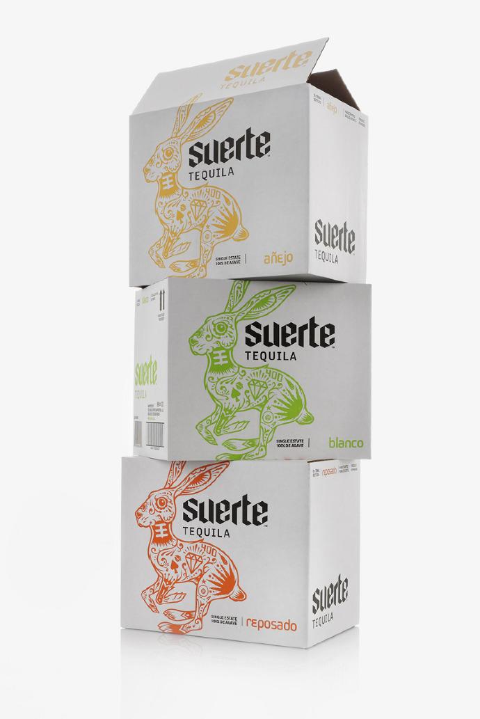 Suerte_boxes_690