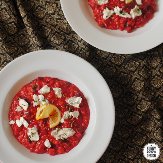beetroot-goat-cheese-risotto2