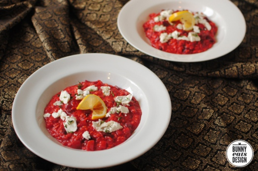 beetroot-goat-cheese-risotto3