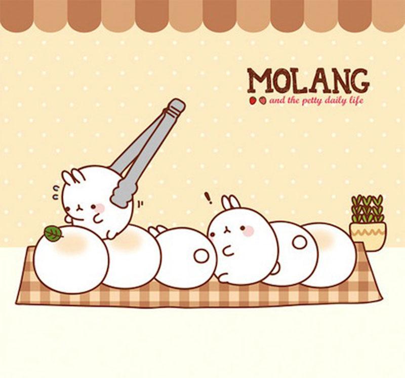 molang-08
