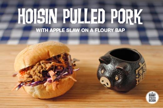 pulled-pork2
