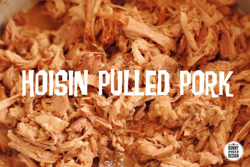 pulled-pork5