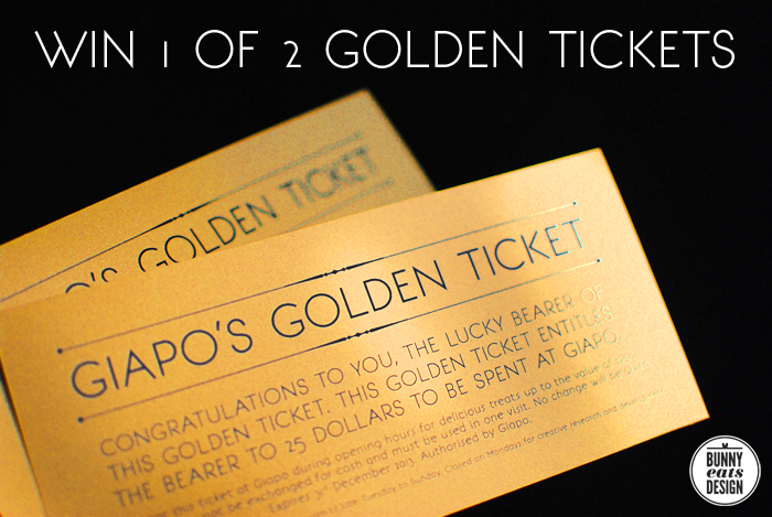 golden-ticket-photo