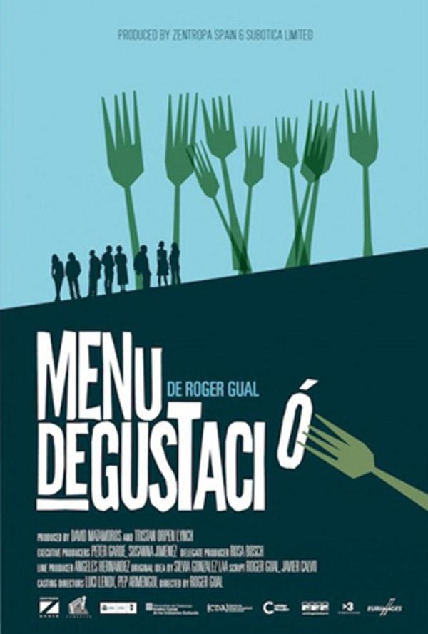 menu-degustacio