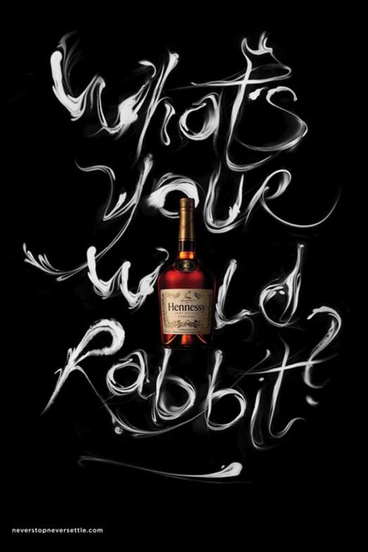 wild-rabbit1