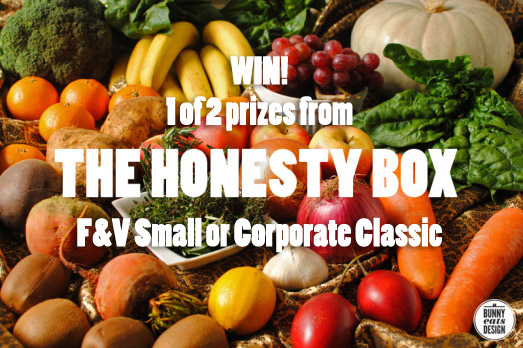 win-honesty-box