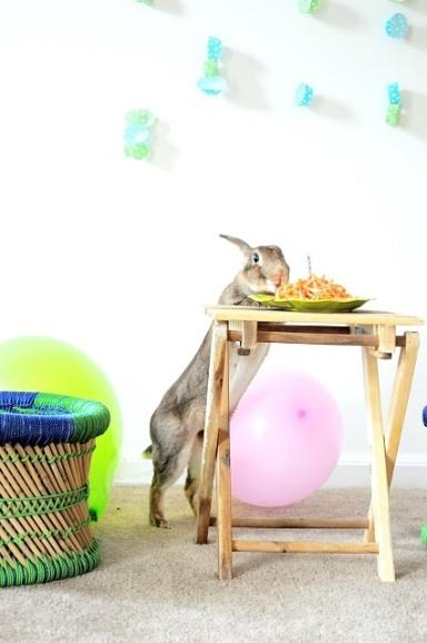 birthday-buns06