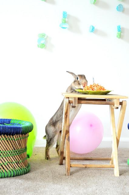 birthday-buns10