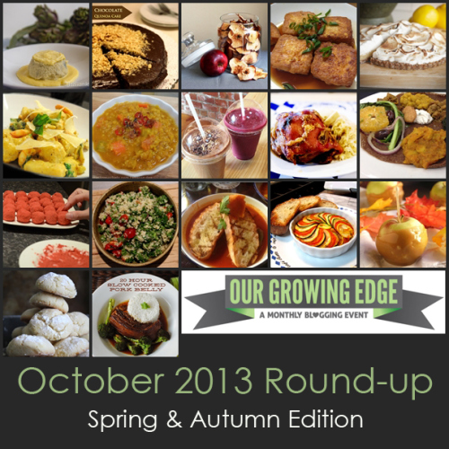 october-roundup-collage-v2-copy