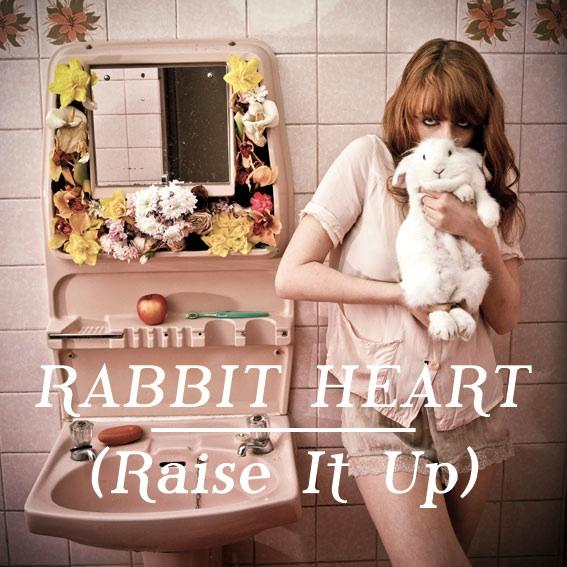 rabbit_heart
