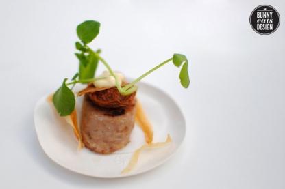 taste-2012-07