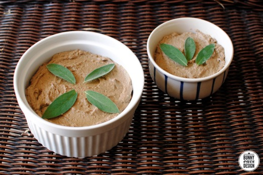 duck-liver-pate-5