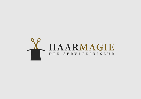 haarmagie1