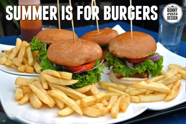summer-burgers