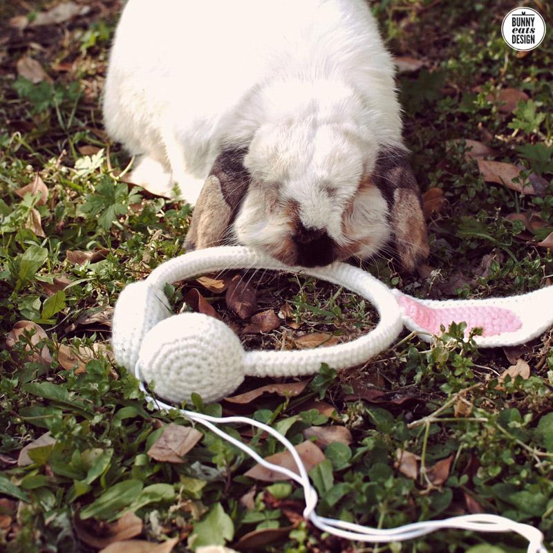 tofu-bunny-headphones3