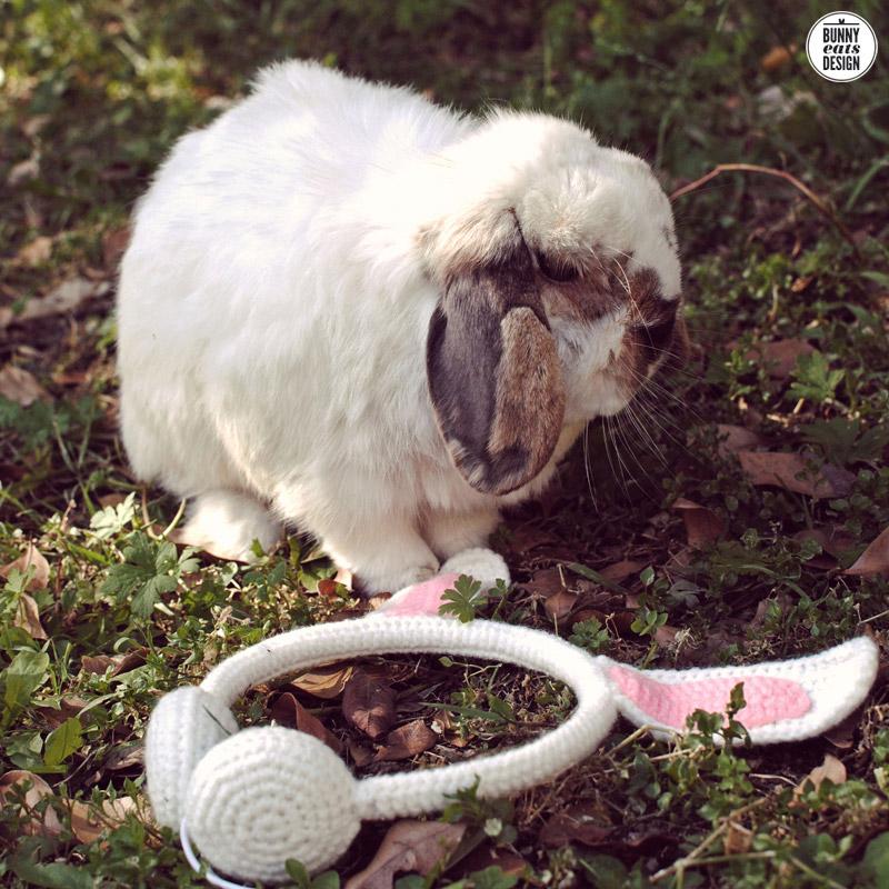 tofu-bunny-headphones4