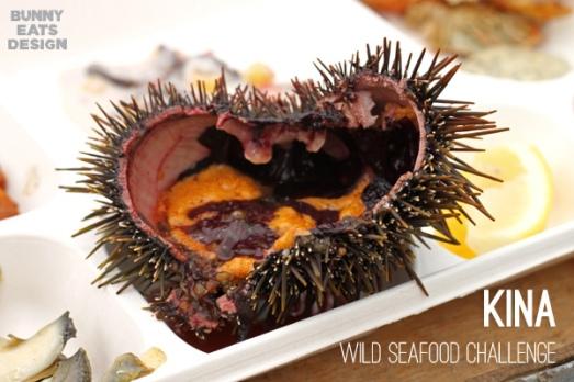 auckland-seafood-fest-18
