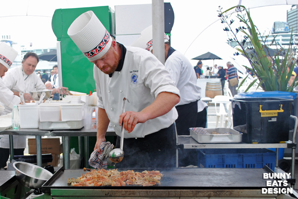auckland-seafood-fest-20