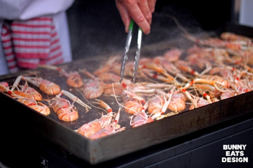 auckland-seafood-fest-51