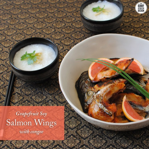 salmon-wings-10