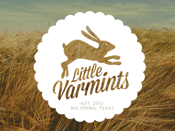 little-varmints