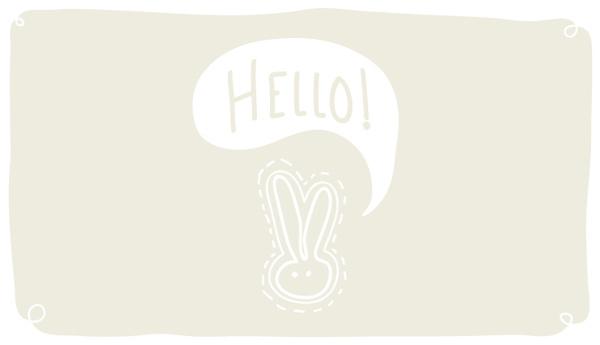 nutty-bunny-2