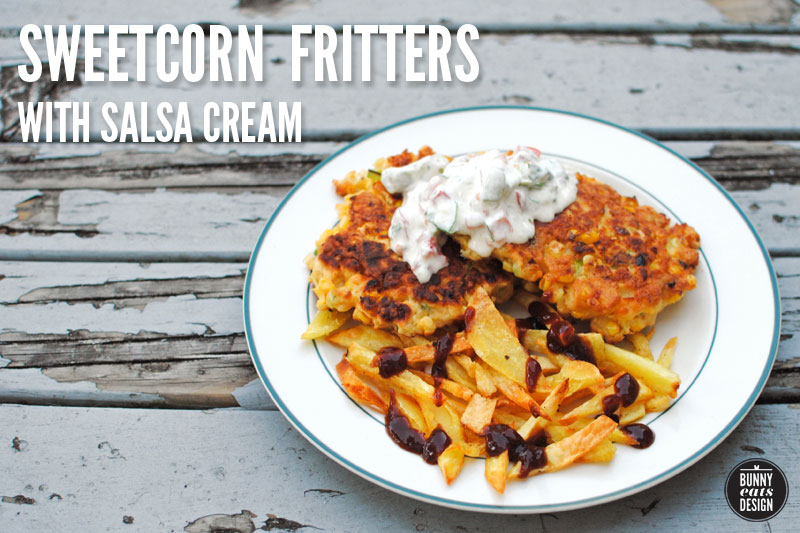 sweetcorn-fritters4