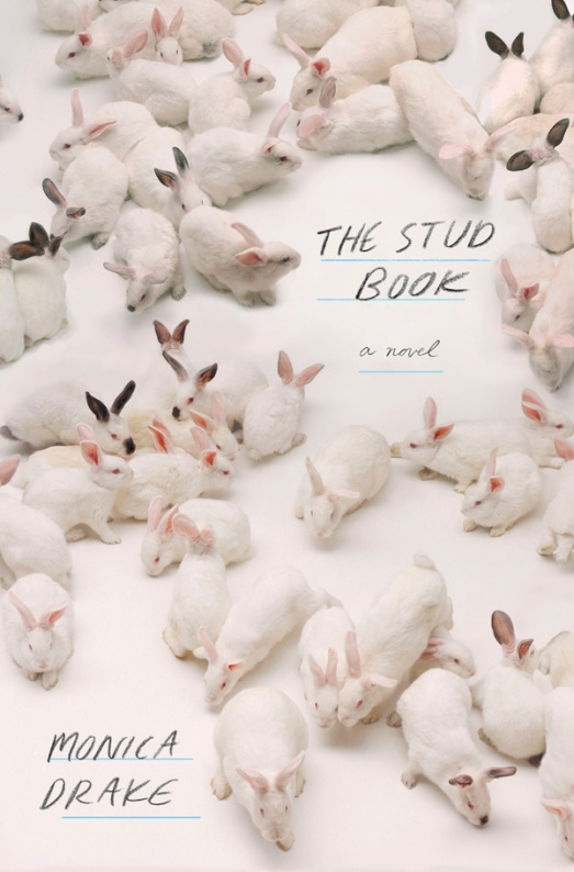 the-stud-book