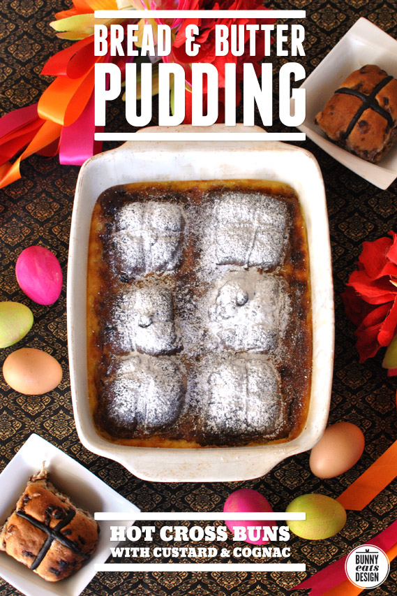 bun-and-bread-pudding1