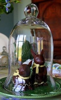 chocolate-easter-bunnies1