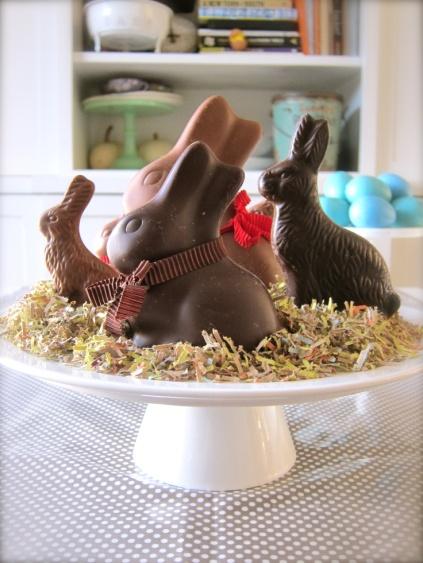 chocolate-easter-bunnies3